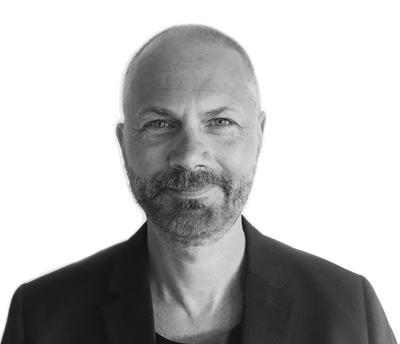 Michael Blomqvist